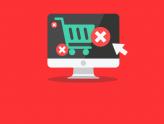 9 errores de emprendedores online