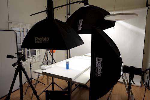 fotos de producto en estudio capital federal