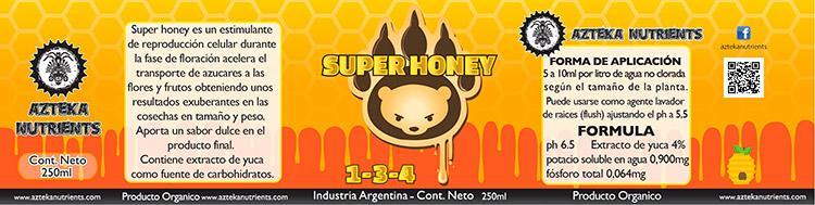 diseño de etiquetas argentina